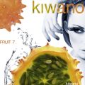 Fruit 7 - KIWANO