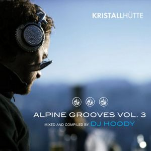 Alpine Grooves vol.3