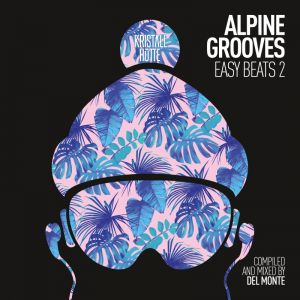 Alpine Grooves Easy Beats 2