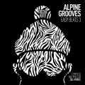 Alpine Grooves Easy Beats 3
